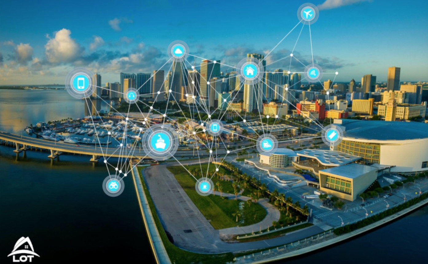 5 Ways PropTech is Revolutionising Real Estate插图